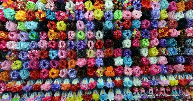 hair-accessories-wholesale-china-yiwu-064