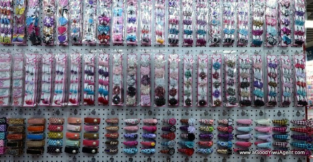hair-accessories-wholesale-china-yiwu-066