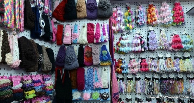 hair-accessories-wholesale-china-yiwu-067