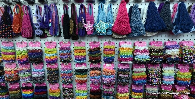 hair-accessories-wholesale-china-yiwu-068