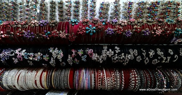 hair-accessories-wholesale-china-yiwu-069