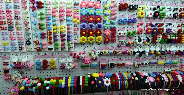 hair-accessories-wholesale-china-yiwu-071