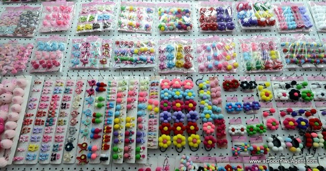 hair-accessories-wholesale-china-yiwu-072