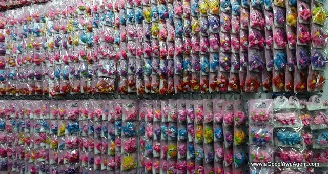 hair-accessories-wholesale-china-yiwu-077