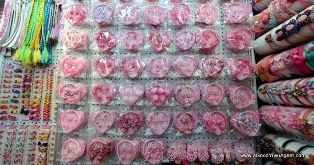 hair-accessories-wholesale-china-yiwu-079