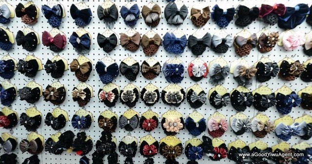 hair-accessories-wholesale-china-yiwu-083