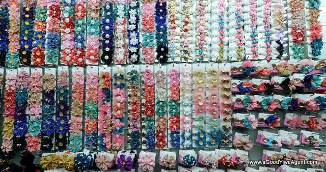 hair-accessories-wholesale-china-yiwu-090