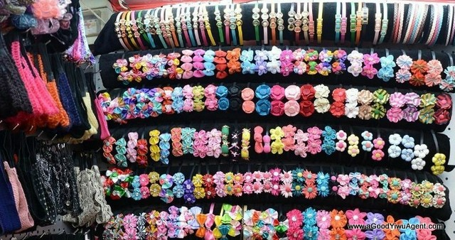 hair-accessories-wholesale-china-yiwu-091