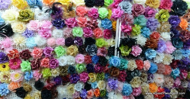 hair-accessories-wholesale-china-yiwu-094
