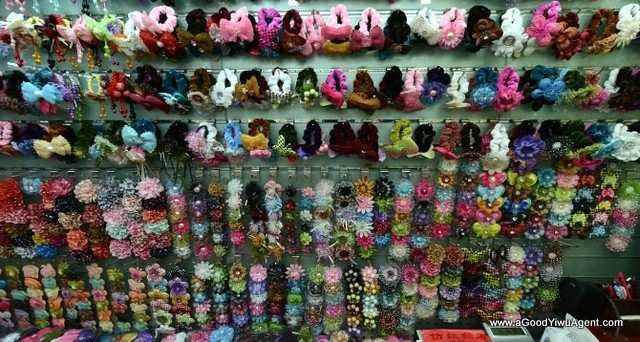 hair-accessories-wholesale-china-yiwu-097