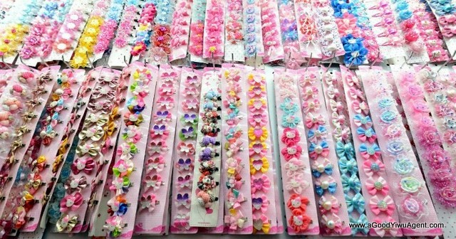 hair-accessories-wholesale-china-yiwu-099