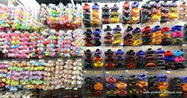 hair-accessories-wholesale-china-yiwu-100
