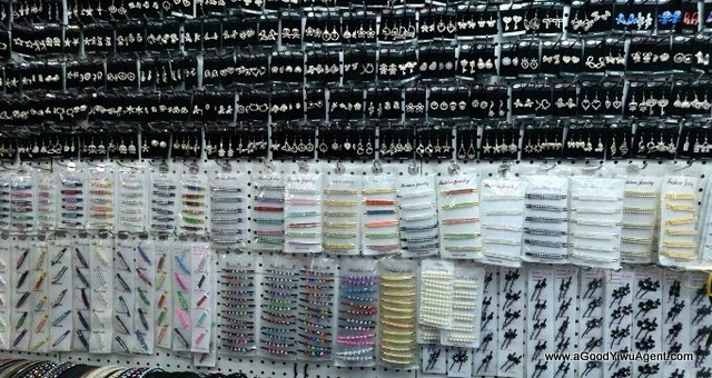 hair-accessories-wholesale-china-yiwu-102