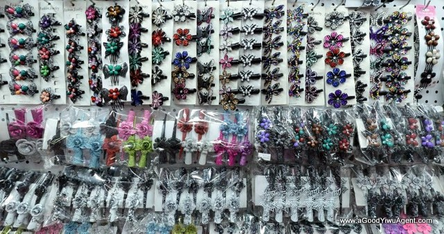 hair-accessories-wholesale-china-yiwu-104
