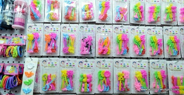 hair-accessories-wholesale-china-yiwu-107