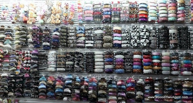 hair-accessories-wholesale-china-yiwu-111