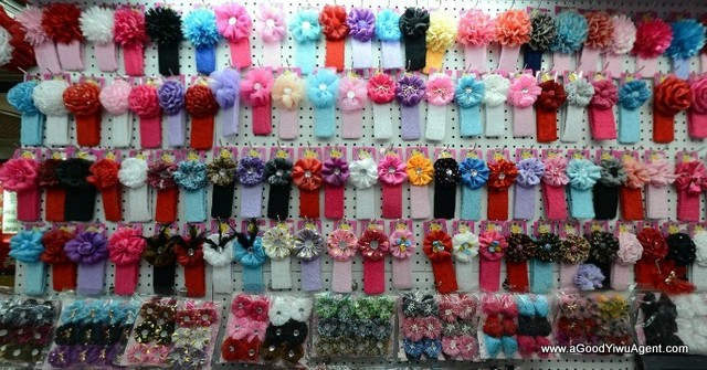 hair-accessories-wholesale-china-yiwu-116