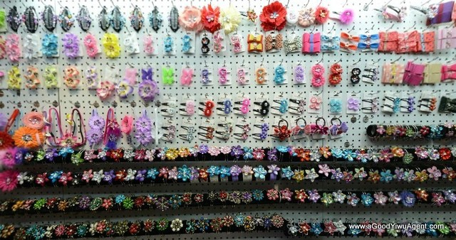 hair-accessories-wholesale-china-yiwu-122