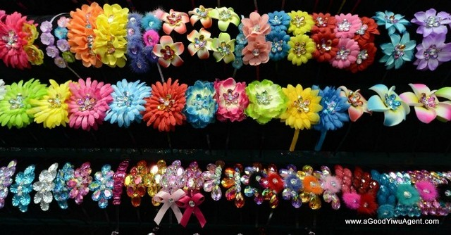 hair-accessories-wholesale-china-yiwu-123