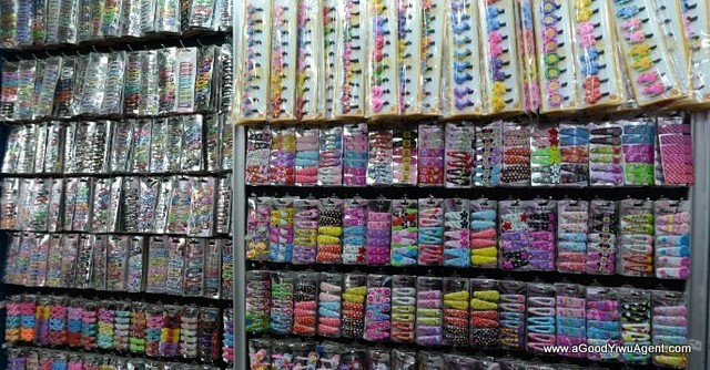 hair-accessories-wholesale-china-yiwu-126