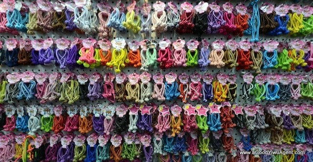 hair-accessories-wholesale-china-yiwu-127