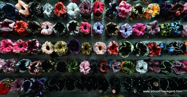hair-accessories-wholesale-china-yiwu-128