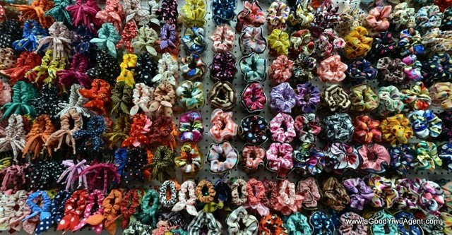 hair-accessories-wholesale-china-yiwu-129