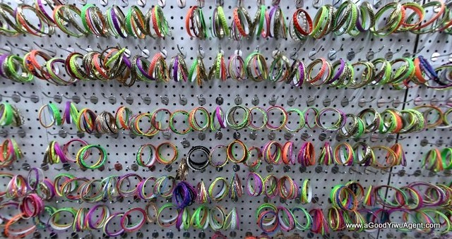 hair-accessories-wholesale-china-yiwu-131