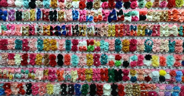 hair-accessories-wholesale-china-yiwu-132