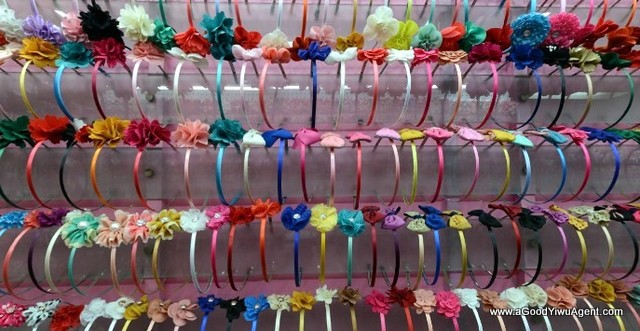 hair-accessories-wholesale-china-yiwu-134