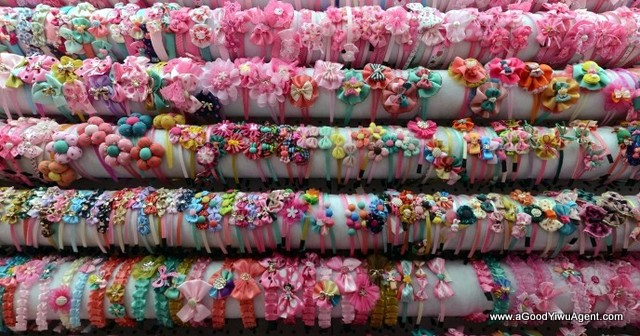 hair-accessories-wholesale-china-yiwu-135