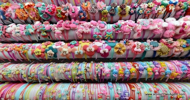 hair-accessories-wholesale-china-yiwu-137