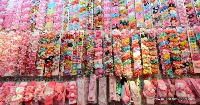hair-accessories-wholesale-china-yiwu-138