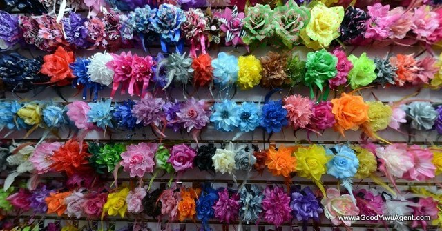 hair-accessories-wholesale-china-yiwu-139