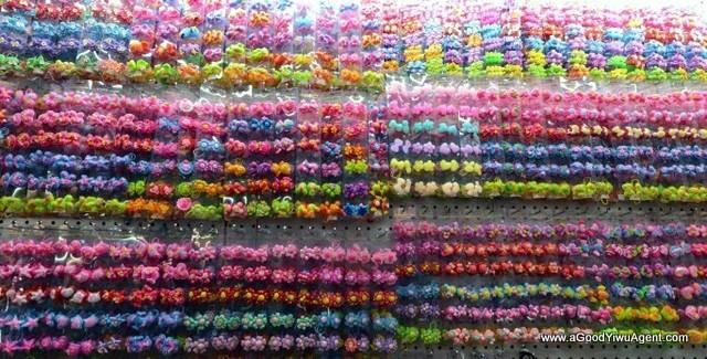 hair-accessories-wholesale-china-yiwu-143