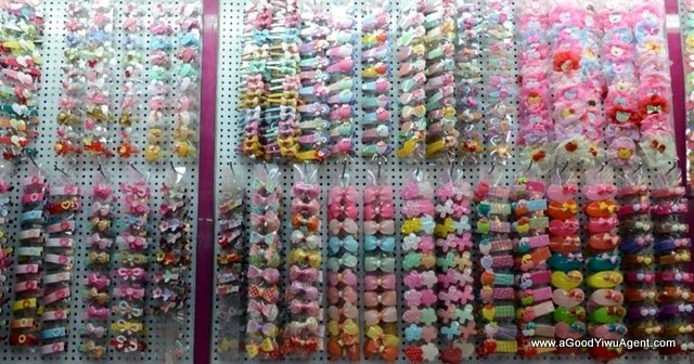 hair-accessories-wholesale-china-yiwu-144