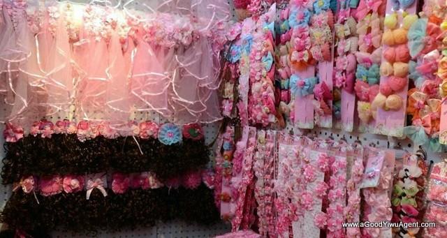 hair-accessories-wholesale-china-yiwu-146