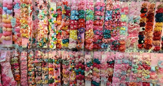 hair-accessories-wholesale-china-yiwu-147