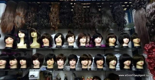 hair-accessories-wholesale-china-yiwu-148