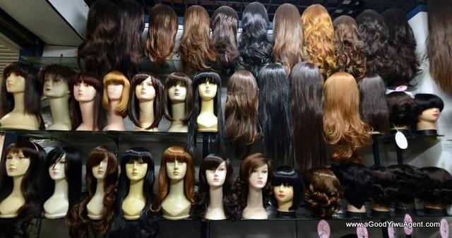 hair-accessories-wholesale-china-yiwu-149