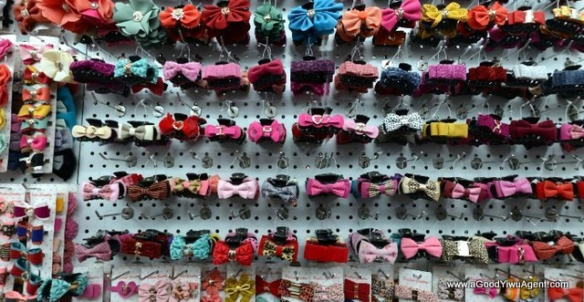 hair-accessories-wholesale-china-yiwu-150