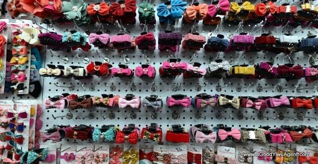 hair-accessories-wholesale-china-yiwu-150