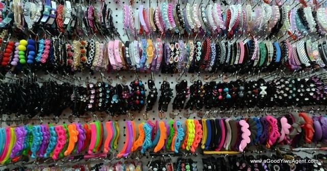 hair-accessories-wholesale-china-yiwu-153