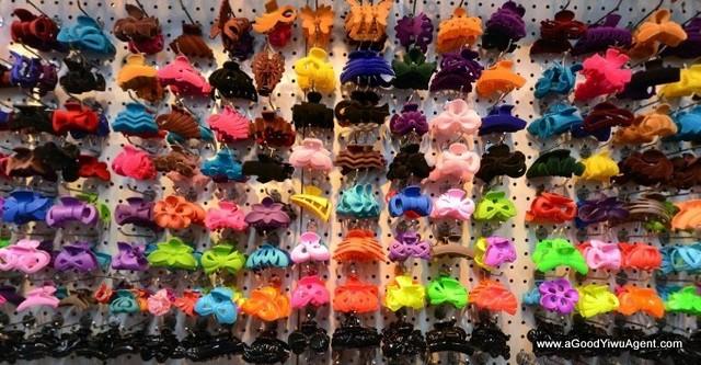 hair-accessories-wholesale-china-yiwu-154