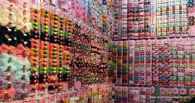 hair-accessories-wholesale-china-yiwu-155