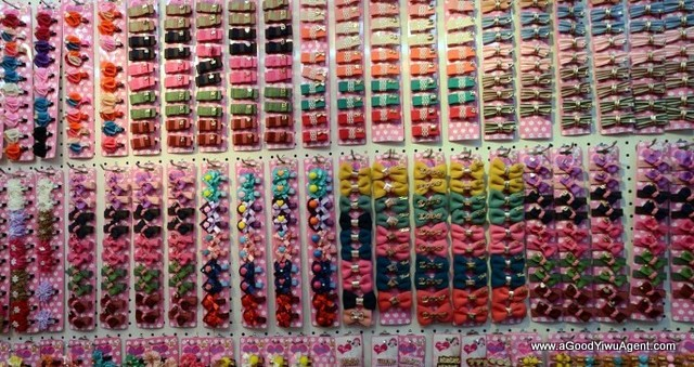 hair-accessories-wholesale-china-yiwu-156