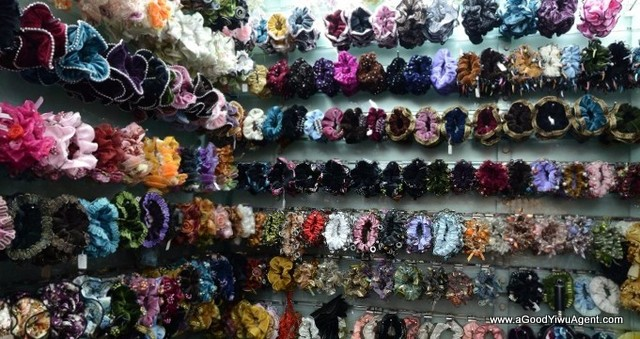 hair-accessories-wholesale-china-yiwu-157