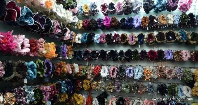 hair-accessories-wholesale-china-yiwu-157