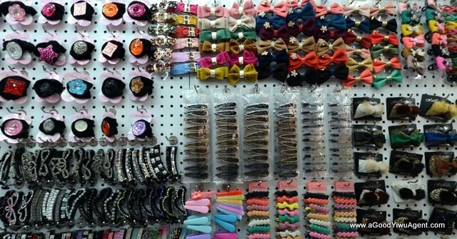 hair-accessories-wholesale-china-yiwu-162