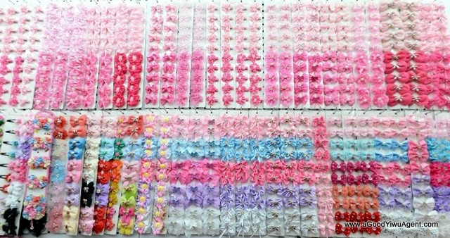 hair-accessories-wholesale-china-yiwu-165